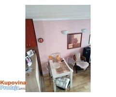 Kuća za izdavanje, Bežanijska Kosa, Novi Beograd - Fotografija 9/10