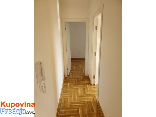NOVOGRADNJA - UKNJIZENO - USELJIVO - KONJARNIK 3 (od 1.150 do 1.200 e/m2)