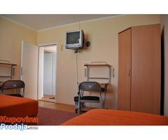 Mini studentski dom Kragujevac