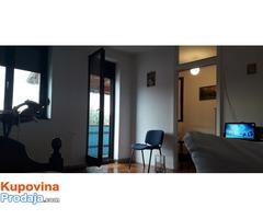 Prodajem stan 42m2 u centru Arandjelovca