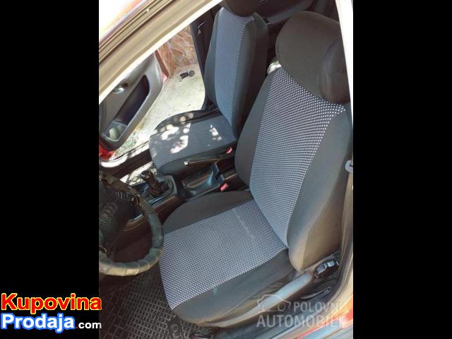 Audi A4 1.6 reg 23.06.2020. super stanje