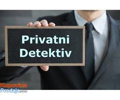 ☏ Detektivske usluge Bg ~ Srbija