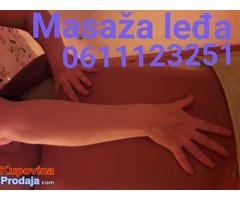 Masaze i Depilacije