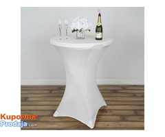 Barski stolovi, barske stolice