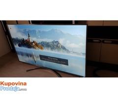 LG televizor kao nov