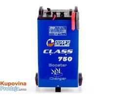 Starteri I Punjaci Akumulatora RIPPER CLASS - AKCIJA