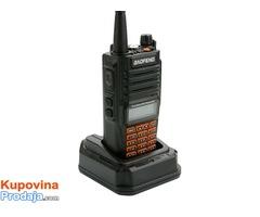 Toki Voki Baofeng UV9R radio stanica