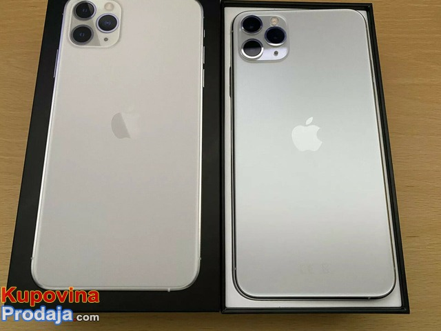 Prodaja iPhone 11 64GB. €480 iPhone 11 Pro 512GB .€680 Samsung Galaxy S10+ 128GB.€460