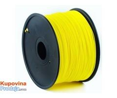 Filament za 3D stampac 1,75mm kotur 1KG