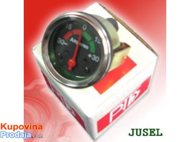 hauba za 533+539---0649774555