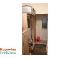 Stan, 38 m2, Čačak