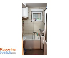 Stan, 38 m2, Čačak - Fotografija 4/8