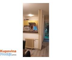 Stan, 38 m2, Čačak - Fotografija 6/8