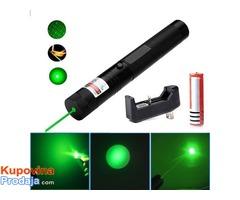 Laser zeleni profesional 5000W