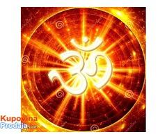 Astrologija,Tarot-Caca svima pomaze