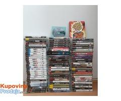 Igrice za PS 3