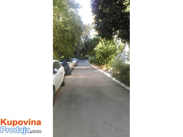 Triplex Golf naselje-Beograd, Banovo Brdo - 3/10