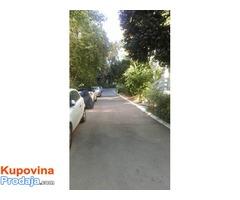 Triplex Golf naselje-Beograd, Banovo Brdo - Fotografija 3/10