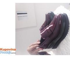 Primadonine nove prelepe Cipele