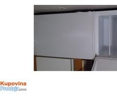 Gorenje kombinovani frizider