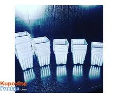 Rasadna ambalaza case kontejneri - Fotografija 7/8