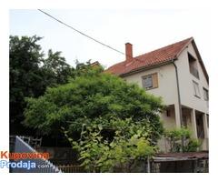 Prodajem porodicnu kucu u Kragujevcu - Fotografija 4/4