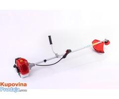 Mastermax trimer za travu - Motorni trimer od 5.2ks