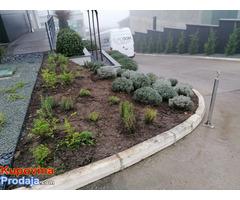 Uređenje dvorišta, bašta, vrtova - Fotografija 5/8