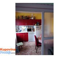 Kuća u centru Čačka, plac 3,5a, kod škole Filip Filipović - Fotografija 5/5