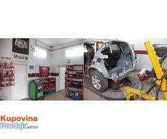 Besplatan pregled Toyota vozila - Fotografija 4/5