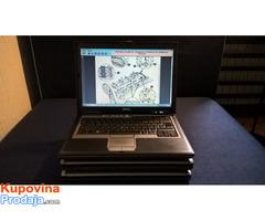 Univerzalna Dijagnostika + Laptop - Fotografija 2/5