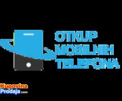 Otkup mobilni telefoni Beograd - Fotografija 2/2