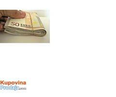 Príležitosť Príležitosť úver ponúka hosťovanie
