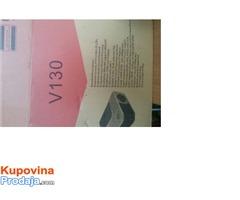 NOV projektor V130