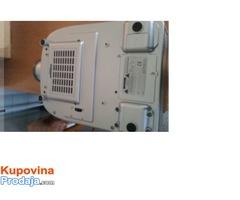 NOV projektor V100