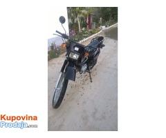 Motor na prodaju