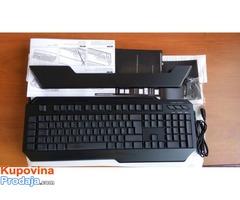 Tastatura CM Storm Suppressor Gaming