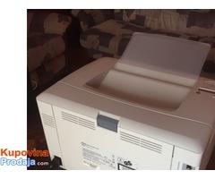 Epson laserski kolor štampač A4 C1750.