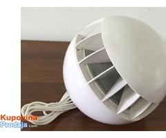 Apart SPH20 je sfera zvučnik koji vam daje široku disperziju 360.