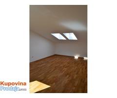 Penthaus - Beograd, Crveni Krst, Branka Krsmanovica 139,14 m2 - Fotografija 6/10