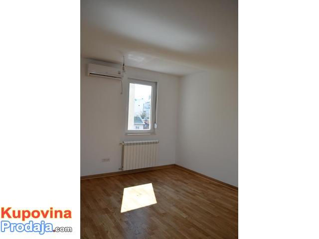 Penthaus - Beograd, Crveni Krst, Branka Krsmanovica 139,14 m2 - 7/10