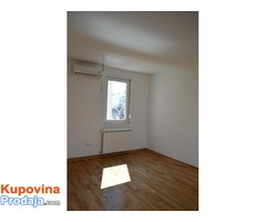 Penthaus - Beograd, Crveni Krst, Branka Krsmanovica 139,14 m2 - Fotografija 7/10