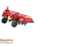 Traktorska freza AKPIL 160cm