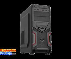 Racunar gtx 950 x4 880k