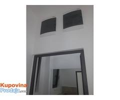 Lokal u Beogradu na opštini Zvezdara na prodaju ili izdavanje