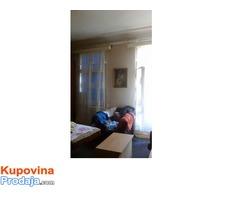 Prodajem stan kod Beogradjanke - Fotografija 3/8