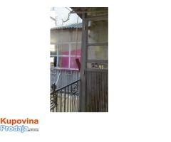 Prodajem stan kod Beogradjanke - Fotografija 5/8