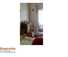 Prodajem stan kod Beogradjanke - Fotografija 6/8