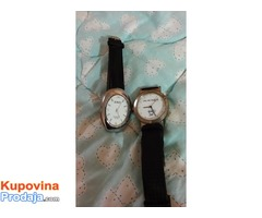 Na prodaju satovi