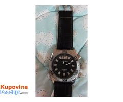 Na prodaju sat Bvlgari